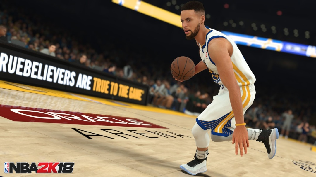 nba2k18-uacurry4.jpg